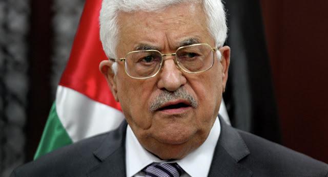 ردا على تجاهل إسرائيل... الرئيس الفلسطيني: لن نجري انتخابات بدون القدس