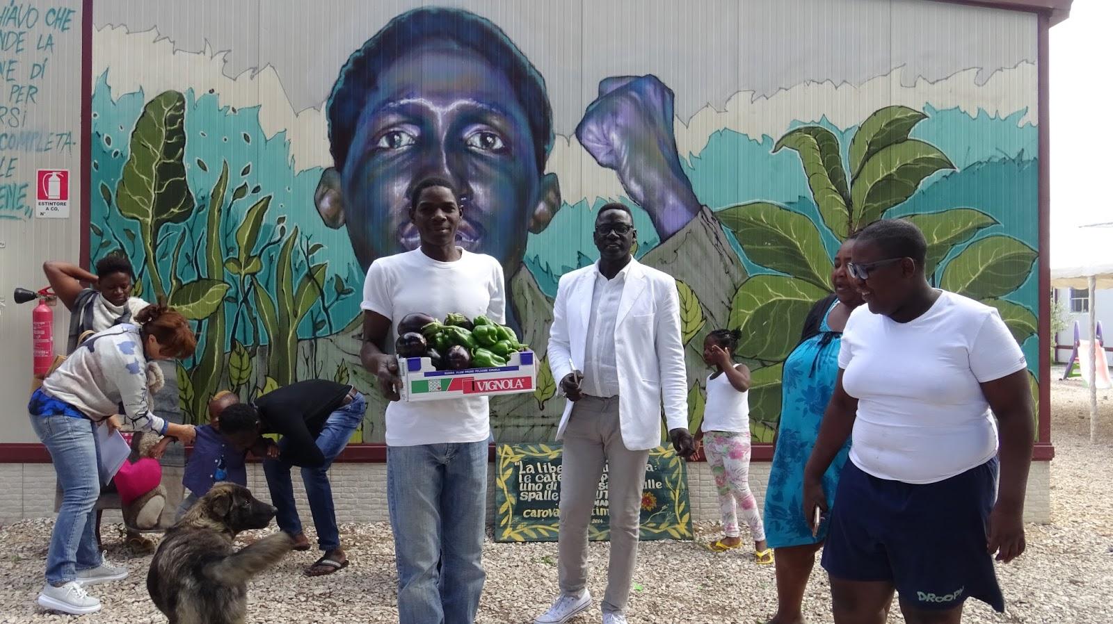 Casa Sankara Eine Initiative Gegen Die Ausbeutung Von Migranten In Kets Duma Tali Pink Bs20 Anbei Foto Galerie Dazu Damit Sie Sich Ein Bild Diesem Wichtigen Projekt Machen Knnen