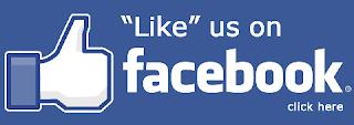 aplic facebook
