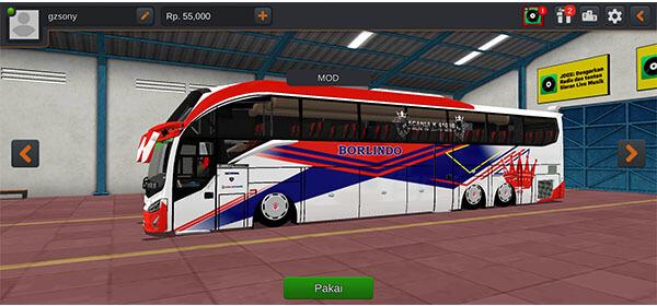 download mod bussid bus ceper jb3