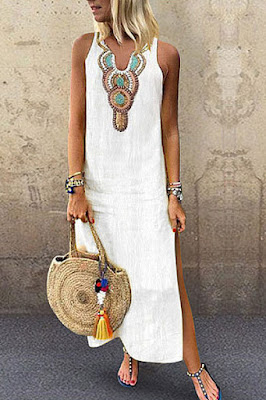 https://www.luvyle.com/v-neck-slit-printed-sleeveless-maxi-dresses-p-44765.html