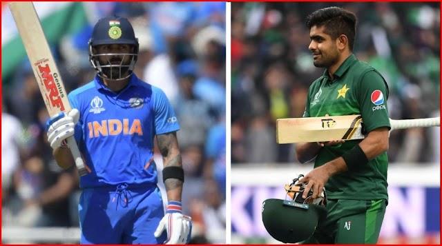 वर्तमान में क्रिकेट के तीनो फॉर्मेट में शानदार प्रदर्शन करते हैं ये 5 बल्लेबाज, आप भी जानें