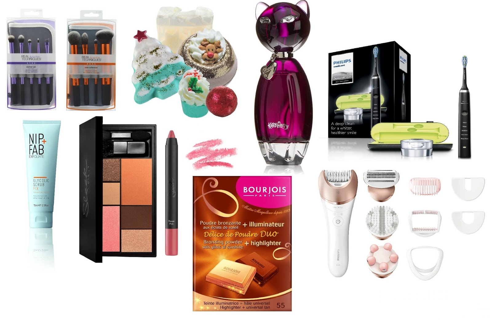 AWESOME BLACK FRIDAY DEALS 2017 beauty | LOVE, MAISIE | www.lovemaisie.com