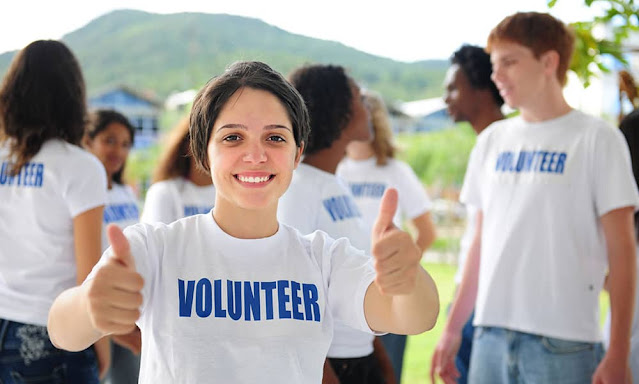 السفر التطوعي المجاني 2020, الهجرة عن طريق التطوع 2020, السفر التطوعي 2020, السفر التطوعي المجاني, العمل التطوعي في كندا 2020, العمل التطوعي 2020, التطوع في اوروبا 2020, العمل التطوعي في كندا, الهجرة عن طريق العمل التطوعي, العمل التطوعي في اوروبا 2020