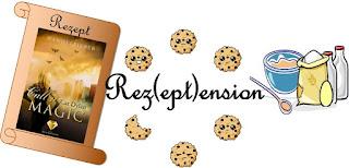 https://nusscookies-buecherliebe.blogspot.com/2019/09/rezeptension-call-it-magic-05.html