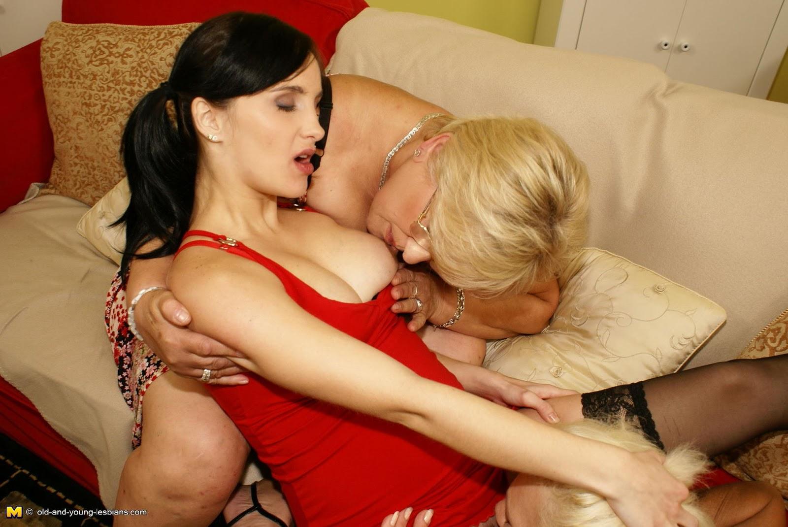 секса знакомства мамы