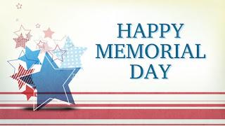 Happy-Memorial-Day-Image-2020