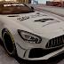 MTASA: AMG GTR 2019