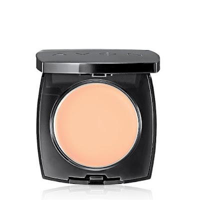 avon catalog true color foundation makeup