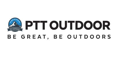 PTT Outdoor Review