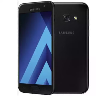 Full Firmware For Device Samsung Galaxy A3 2017 SM-A320FL