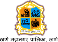 Thane Municipal Corporation Recruitment thanecity.gov.in Vacancy