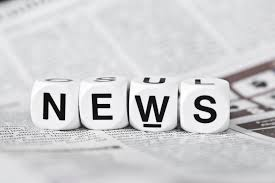 区内で死亡事故発生!都筑区南山田町の県道で交通事故が原因