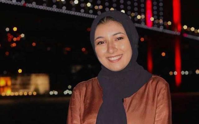 تهديدات بالقتل لعضوة في البيجيدي بعد استقالتها