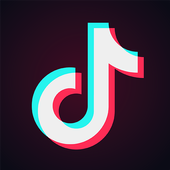 TikTok – Make Your Day 13.8.4 android + Mod (Adfree) for Apk