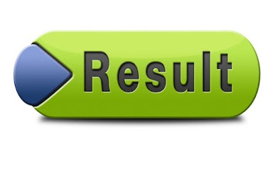 Result WIlis Ultra Run 50Km Series 1 Ponorogo-Trenggalek