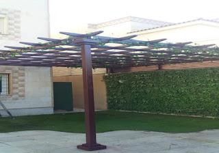 مظلات خارجية للمنازل الرياض اسعار D_gFFr_XsAAFoFe.jpg