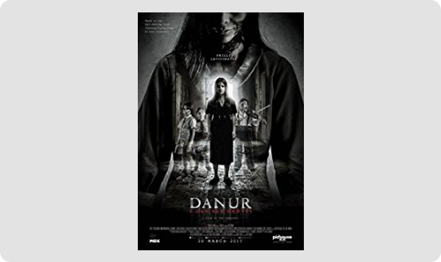 https://www.tujuweb.xyz/2019/05/download-film-danur-i-can-see-ghosts-full-movie.html