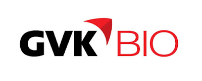 GVK Biosciences - Walk-in interview for Research Associate - Analytical Method Development on 21st - 31st October, 2019 @ Hyderabad