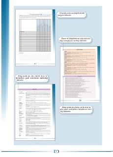 Sosyoloji Ders Kitabı Cevapları Ada Yayınları Sayfa 10