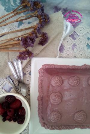 recetario-recetas-dulces-frutos-rojos-tarta-galletas-crema-pastelera