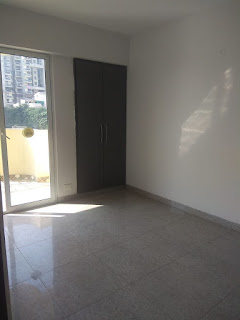 1755-sq-ft-3bhk-flat-for-sale-in-Saya-Gold-Avenue