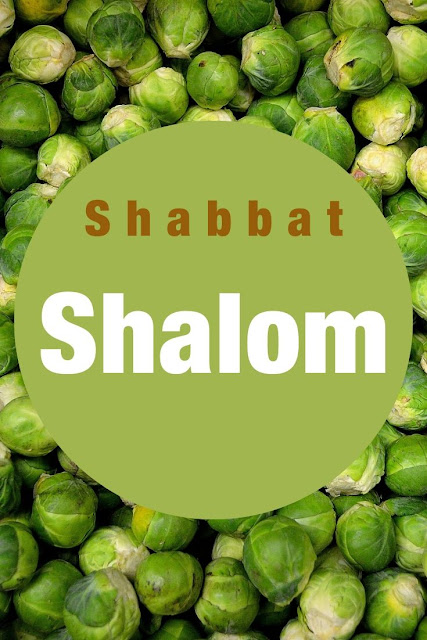 Shabbat Shalom Card Messages | Colorful Greeting Cards | 10 Unique Picture Images