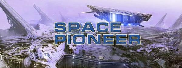 Space_Pioneers