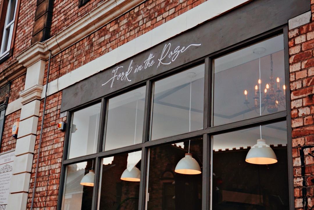 forkintherose-cafe-bloggers-newcastle-best-almostablogger.jpg