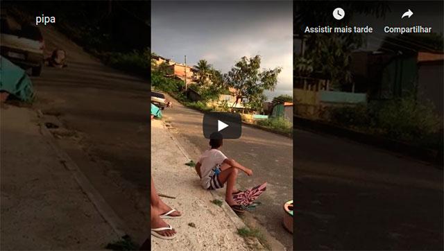 https://www.ahnegao.com.br/2019/08/o-dia-que-ze-da-pipa-nao-olhou-pra-tras-e-foi-atropelado-por-um-carro-em-alta-velocidade.html
