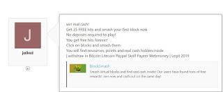 BlockSmash Reviews