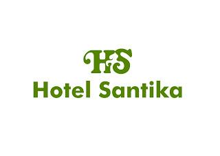 Lowongan Kerja Terbaru Hotel Santika Slipi Jakarta Januari 2020