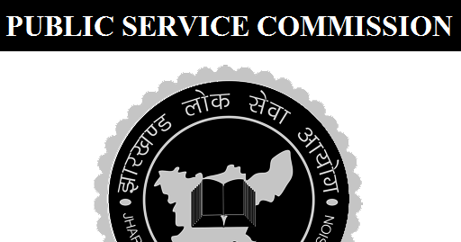JPSC Recruitment 2017 | 668 Posts | Headmaster Jobs | Sarkari Naukri
