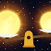 Bagaimana Cara Mengukur Massa Bintang?