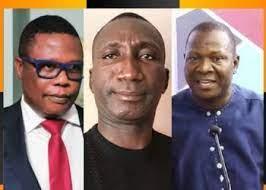 Affaire Pegasus : le PPT demande des explications au gouvernement togolais