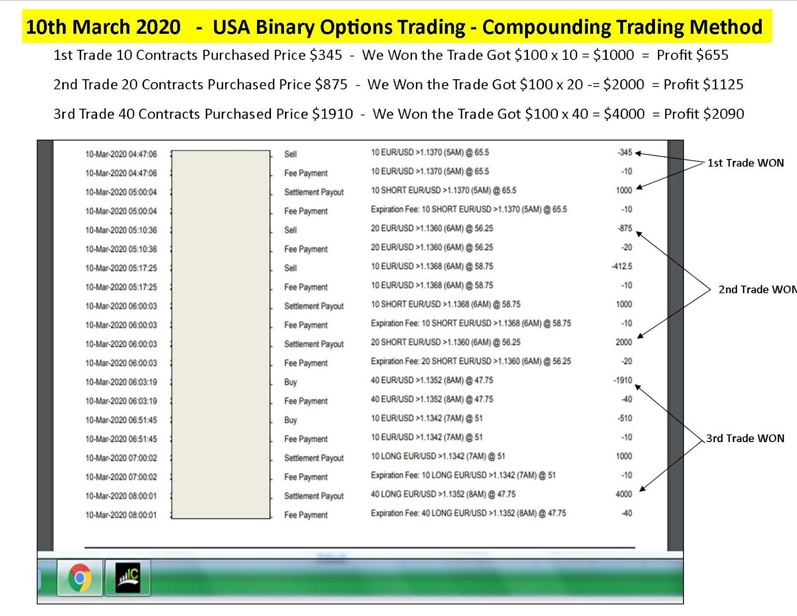 3d models - Export STL as ASCII or binary? - 3D Printing Stack Exchange
