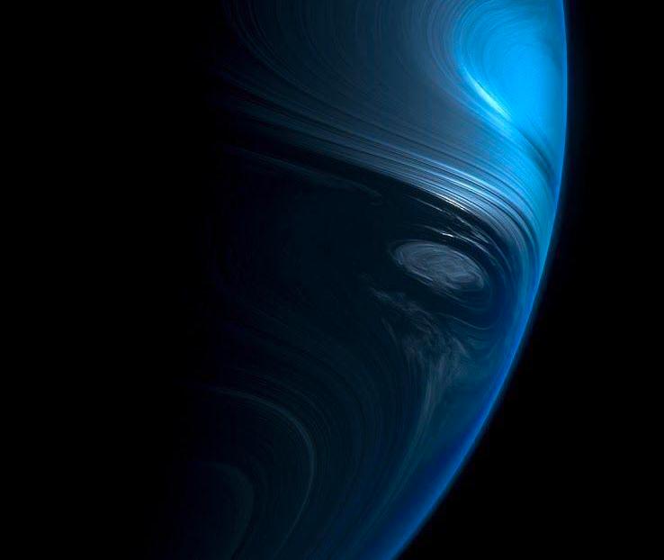 Perché il Pianeta 9 potrebbe essere un buco nero