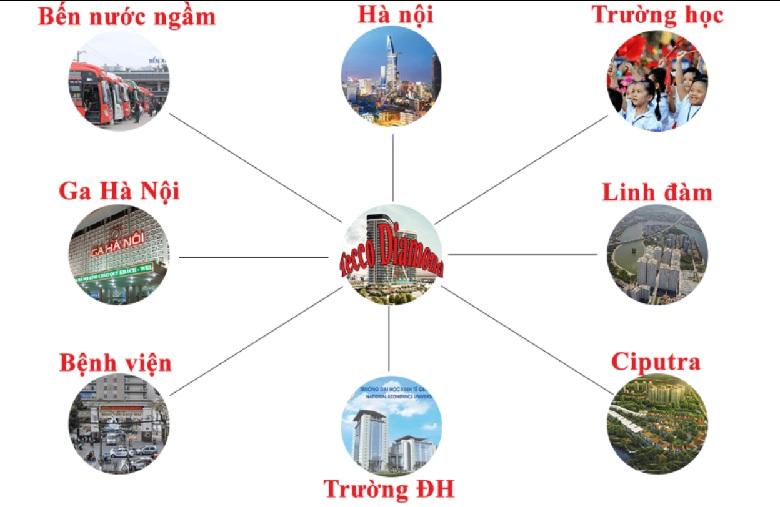 lien-ket-vung-du-an-tecco-diamond