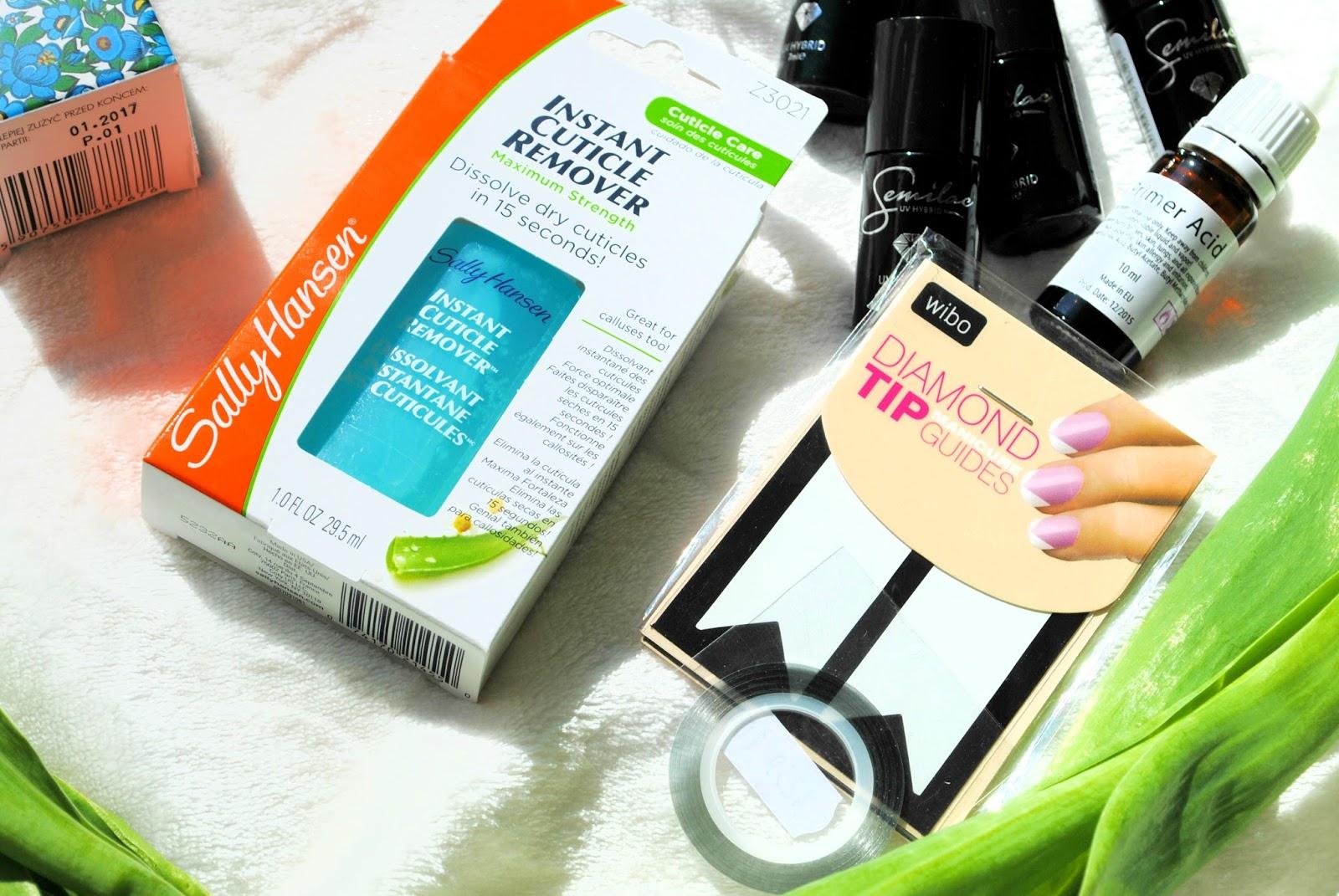 Nowości kosmetyczne beautypediapatt