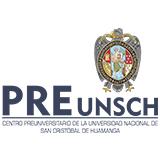 RESULTADOS DEL SEGUNDO EXAMEN CICLO ACADÉMICO 2020-III (FILIALES)