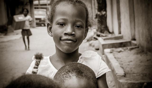 la autoestima en los niños de raza mixta (mulatos) en las parejas de raza mixta