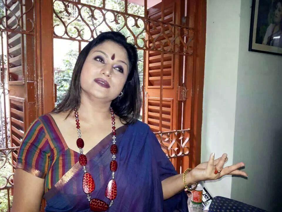 Desi Sexy Bhabhi Ji