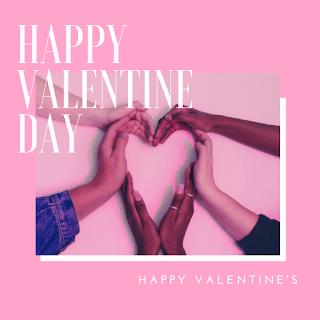 valentine day image download free