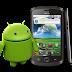 Fitur-fitur di Hp Android yang sering di lupakan