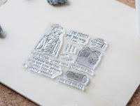 https://www.shop.studioforty.pl/pl/p/Warm-cozy-stamp-set103/915