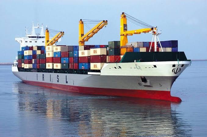 Estados Unidos impone más sanciones a las entidades navieras iraníes