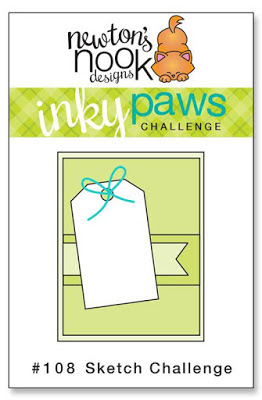 http://www.inkypawschallenge.com/2019/10/inky-paws-challenge-108.html?utm_source=Blog+Updates+from+Newton%27s+Nook+Designs&utm_campaign=c83ecfb517-RSS_EMAIL_CAMPAIGN&utm_medium=email&utm_term=0_15035b0001-c83ecfb517-172705701&mc_cid=c83ecfb517&mc_eid=b64dc38064