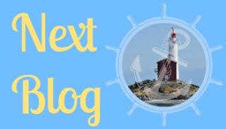 http://joyfulstampingwithbruni.blogspot.ca/2016/08/blog-hop-organizational-stamp-space-tip.html