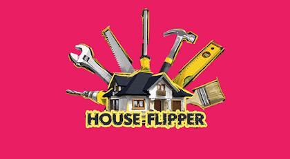 تحميل لعبة House Flipper للايفون والاندرويد 2022 - لعبة هاوس فليبر الأصلية