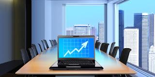 10 Business tech